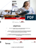 manejodelestres-180510025303.pdf