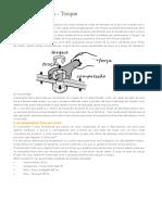 Artigos Técnicos.docx