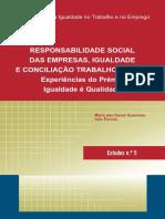 Responsabilidade Social das Empresas.pdf