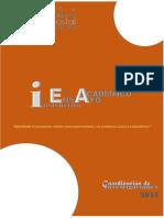 IEA.pdf