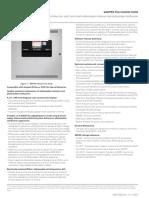 S4007-0002.pdf