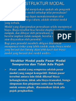 TEORI STRUKTUR MODAL_2
