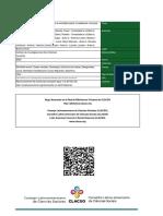 El-Analisis-de-Clases-Sociales.pdf