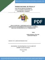 romero_elin.pdf
