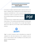 medios y materiales respo V.docx