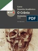 AULA03T04-Crânio-Galber Rocha- 2019