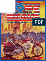 Cyberpunk 2020 - CP3221 Home of the Brave.pdf