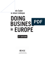Doing Business in Europe.pdf