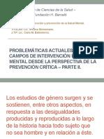 PROBLEMÁTICAS ACTUALES Y CAMPOS DE INTERVENCIÓN EN SALUD - Violencia de género 2020.pptx