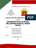 RUTA CENTRO-BARRIO CHINO.pdf