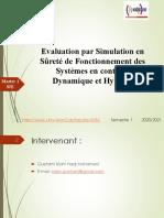 2.SDF-C1[1395].pdf