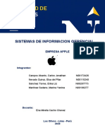 T2_Sistemas de Informacion Gerencial_MartinezSedanoMarina.docx