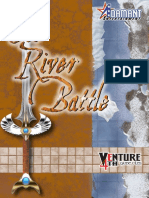 Venture 4th - Ice River Battle.pdf