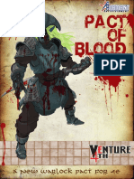 Venture 4th - Pact of Blood.pdf