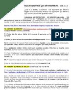 4   VERDADES DEL EVANGELIO QUE URGE QUE ENTENDAMOS (1).docx