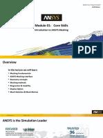 Mesh-Intro_18.0_M01_Lecture_Slides_Core_Skills