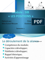 SIB-positions (1).pptx