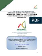 ARCH-3428_NUEVO_DCD_PVNA_PUERTO_QUIJARRO_FASE_(IV)1 (1).docx