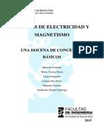 Apuntes de Electricidad y Magnetismo I.pdf