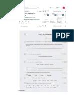 NYELVTAN.pdf