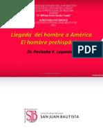 Perú prehispánico 2020-2.pdf