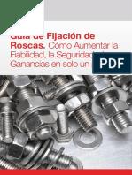 LOC - Fijadores de Roscas - eBook (2)