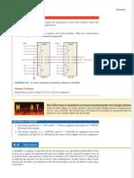 pdfslide.net_digital-electronics-56d98751129c1