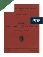 STORIA-GOLFO-SPEZIA
