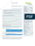 xgro-ishares-core-growth-etf-portfolio-fund-fact-sheet-en-ca