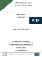 Actividad 1 - Diagramas de Cortante y Momentos_Pensamiento Lógico_Exenover Mora Lombana.pdf