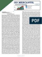 PUBLICACION 13-08-2019.pdf