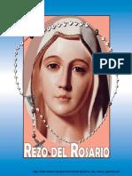 ROSARIO MARIANO.pdf