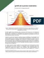 Biais_materialistes_et_mystiques-guillemant.pdf