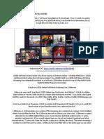HD-WATCH-Ava-2020-ONLINE-FULL-HD-FREE.pdf