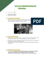 empresaurus trabajo marketing.docx