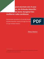 Análise A Casa dos Mastros Amarílis Literatura Africana.pdf