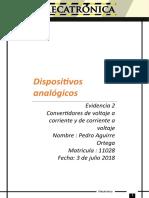 DA_EV2_PAO.docx