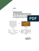 ex2012_experimentation