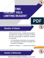 PERCENT-YIELD-AND-LIM-REAGENT.pptx
