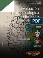 Dialnet-EvaluacionNeuropsicologicaYRendimientoAcademico-6642548