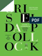 POLOCK-GRISELDA-Vision Y Diferencia - Feminismo Feminidad E Historias Del Arte.pdf