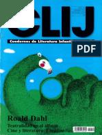 ano-22-num-229-septiembre-2009.pdf
