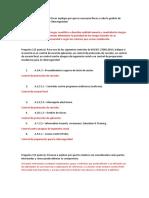 Preguntas EXAMEN.docx