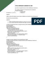 PRACTICA JAVA ARREGLOS.docx