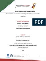 Problemas lenguaje Taller #1.pdf