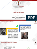 Paralisis cerebral (2).pptx