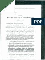 AP 01-1 VOLMAN Introducción al sistema tributario