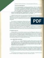 AP CACERES Débito fiscal