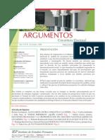 argumentos08 dic2006