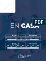 1ER TEMA EN CASA EXPLICACIÓN Y CRONOGRAMA.pdf